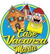 CASE vacanza MARIA